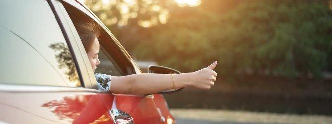 Assicurazione auto a Prevalle (BS)