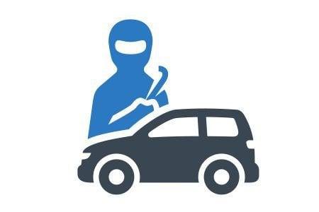 assicurazione auto brescia