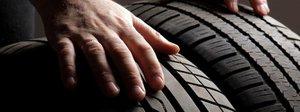 Cambio pneumatici a Brescia