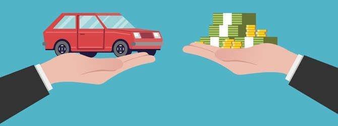 Servizi finanziari auto a Brescia